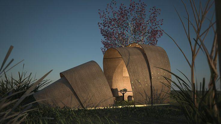 04-ron-arad-colecao-traz-modulos-e-casas-pre-fabricados-de-grandes-arquitetos