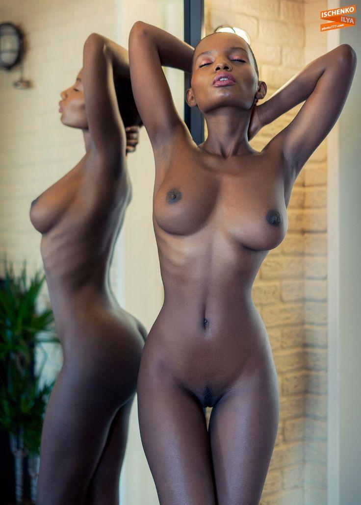 smollgirls sex video nude free
