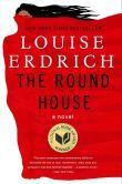 The Round House - Heartbreaking but I couldn't put it down.