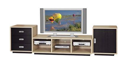 Model rak tv yang bervariasi menjadi pilihan tepat untuk melengkapi isi rumah yang Anda miliki. Melengkapi isi rumah selalu menjadi hal yang...