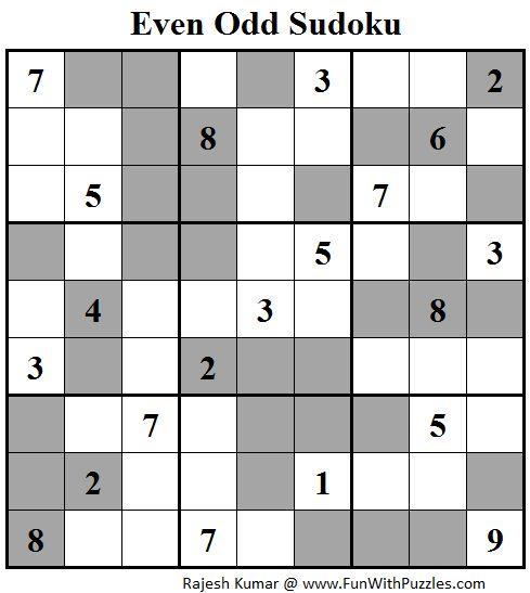 Sudoku bondage game