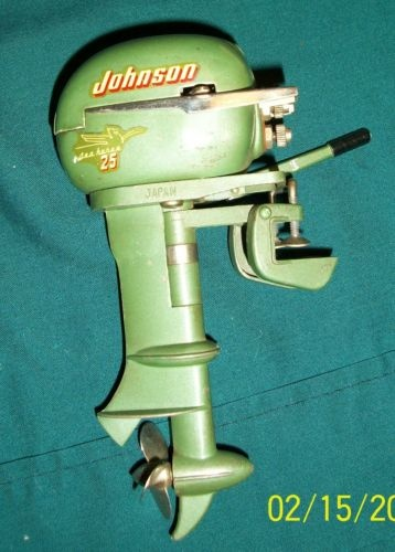 30 Best Images About Toy Outboard Motors On Pinterest