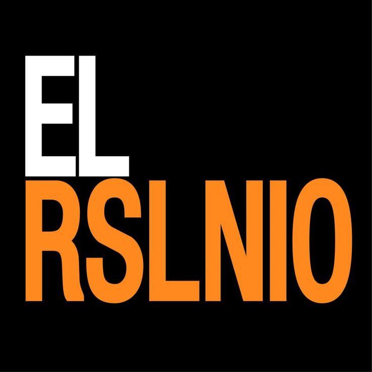 Pronóstico del tiempo - El Rosalenio Digital - Punta Alta