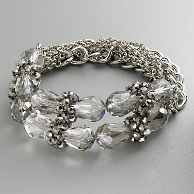 34 Best Kohl S Jewelry Images On Pinterest Kohls Jewel And