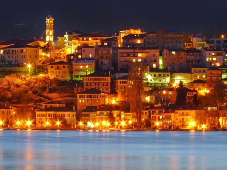 Καστοριά+Ντολτσό.jpg (1600×1200)