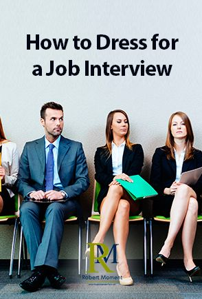succeeding at a job interview Think about your last job interview what did you do to prepare for it, and how did it go job interviews are difficult whether you are an english learner or.