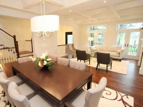 Home staging transforms stale $2.5M Toronto listing to sold