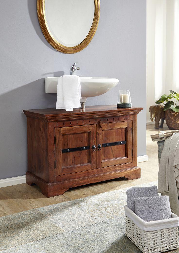 die besten 25 kolonialstil ideen auf pinterest kolonialstil h user britisches kolonialdekor. Black Bedroom Furniture Sets. Home Design Ideas
