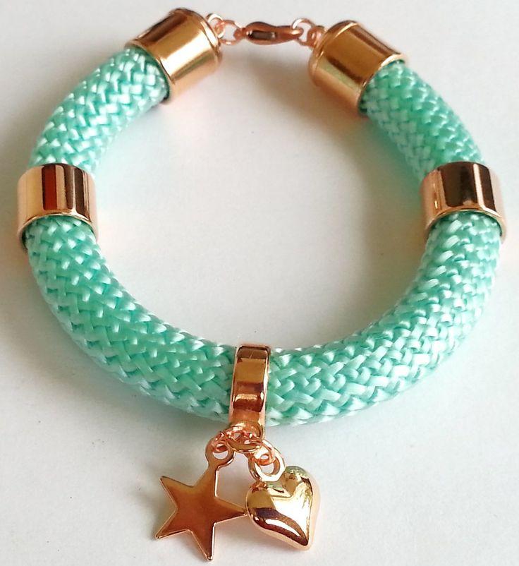 Dreamz Jewels/Armbanden www.kralenboutiquemonique.com