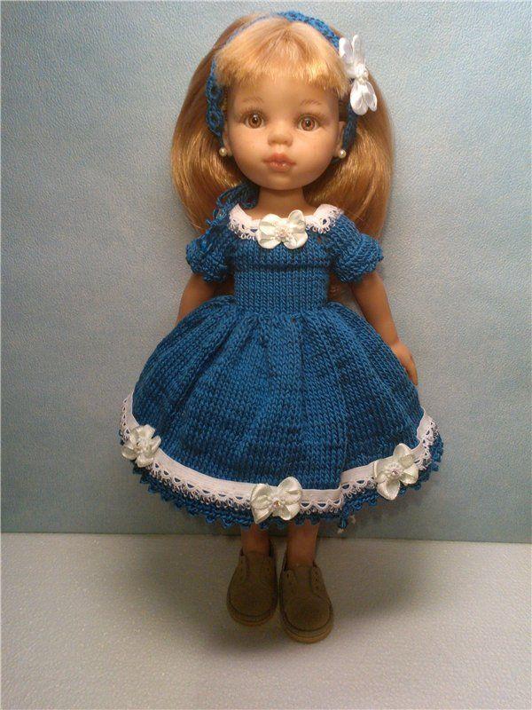 Одежда: для кукол Паола Рейна и другим ростиком 32-35 см. / Одежда для кукол / Шопик. Продать купить куклу / Бэйбики. Куклы фото. Одежда для кукол