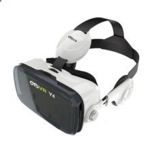 Virtual Reality Glasses - Online shopping for Smart Virtual Reality Glasses with free worldwide shipping This Wednesday, October 11, the virtual reality company of Facebook Oculus Connect , announced during its annual event some interesting news that come to innovate in the world of virtual reality.