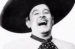 """Letras De Canciones: Al Derecho Y Al Reves - Pedro Infante """"Las palabras amorosas son las cuentas de un collar que saliendo la primera salen todas las demás aylalala…"""" #PedroInfante #Ranchera #Letras #Lyrics #Cancionero #YomarsWorld"""