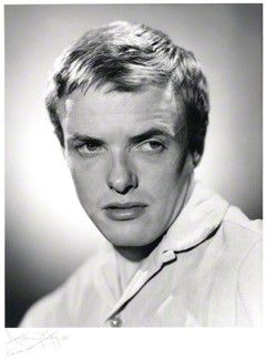 James Bolam ( Whatever Happened To The Likely Lads ? )