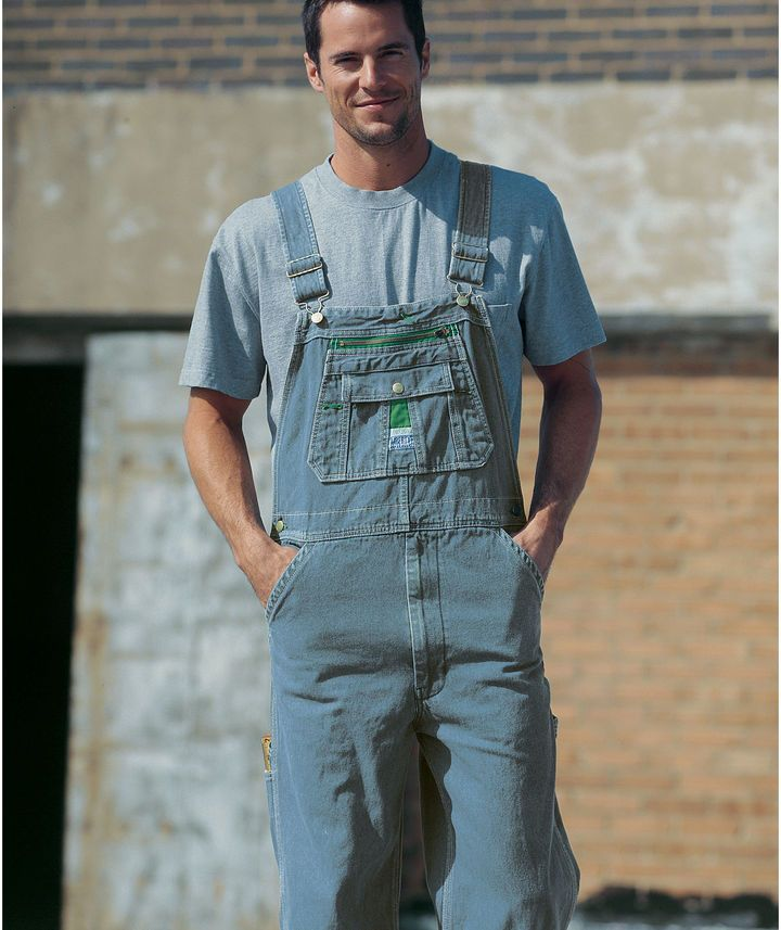 21 best mens big tall apparel images on pinterest big on walls men s insulated hunting coveralls id=65016