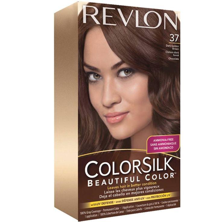 Tintes de pelo color chocolate 2 hair style - Muebles marron oscuro color pared ...