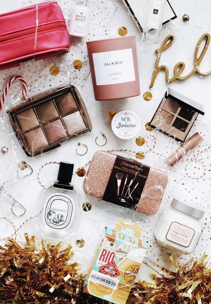 A Luxury Christmas Gift Guide In 2020 Luxury Christmas Gifts Makeup Christmas Gifts Luxury Gifts For Her