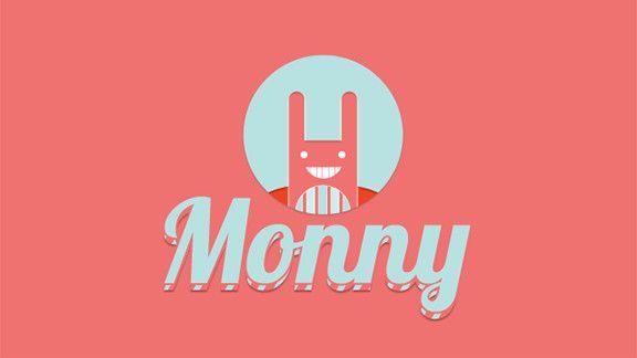 #DOTD Monny by Greamer #Taiwan #Mobile