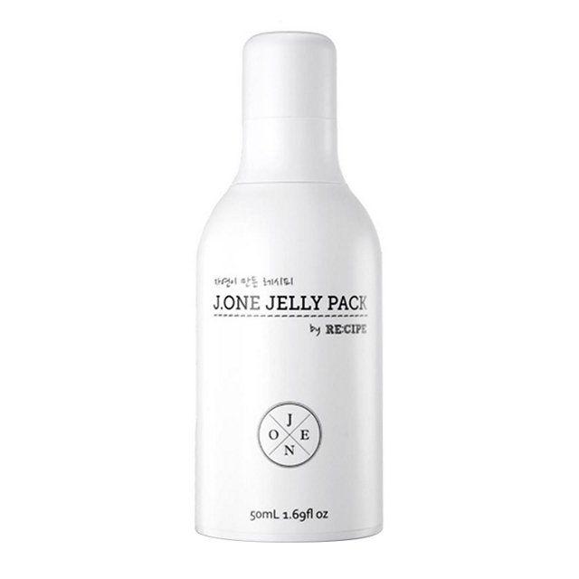 J.One Jelly Pack, $42 glowrecipe.com