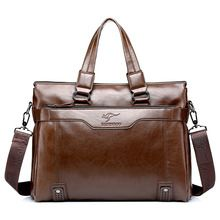 Like and Share if you want this  Famous Brand Shoulder Travel bag Genuine Leather Men's Briefcase Business Men Handbag Messenger Laptop Bag Men's Totes Handbag     Tag a friend who would love this!     FREE Shipping Worldwide     Get it here ---> http://fatekey.com/famous-brand-shoulder-travel-bag-genuine-leather-mens-briefcase-business-men-handbag-messenger-laptop-bag-mens-totes-handbag/    #handbags #bags #wallet #designerbag #clutches #tote #bag