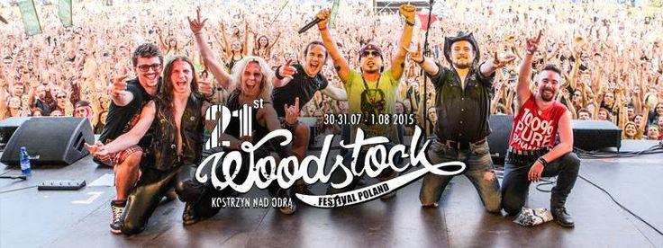 Trzynasta w Samo Południe - zwycięzca Złotego Bączka 20. Przystanku Woodstock. Każdym koncertem i każdym dźwiękiem zadają kłam tym, którzy twierdzą że rock już umarł.