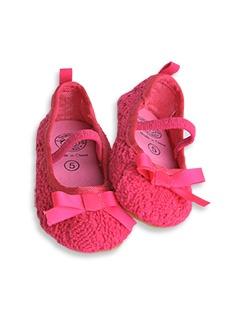Little Girls Clothes Online - Pumpkin Patch USA