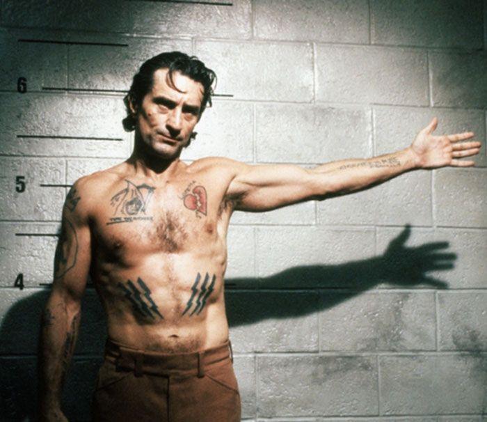 Robert de niro en el cabo del miedo 1991 cine pinterest robert de niro movie and cinema - Robert de niro el cabo del miedo ...