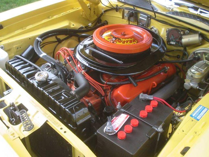 1971 Plymouth Road Runner. Lemon Twist, Yellow On Black Interior. 383,  Automatic