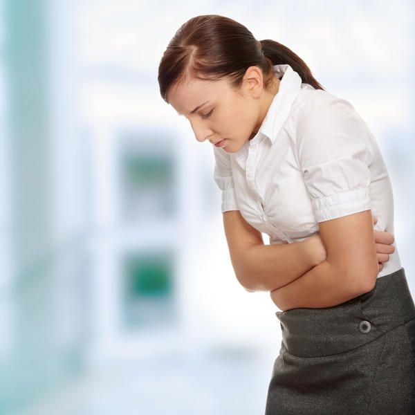 How To Adjust Your Diet For IBS, Bloating and Abdominal Pain