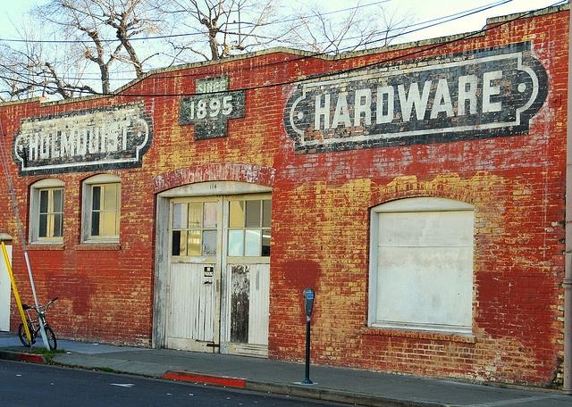 DJK_7933b vintage hardware stores Redwood city