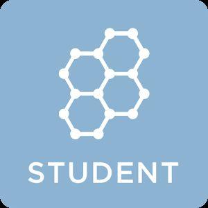 Socrative - app para responder cuestionarios (app del alumno)
