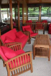 Lester Beach Lake View Family Retreat Available for Summer 2016 Canada image 4