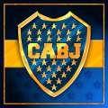 La comunidad del equipo mas grande de Argentina, de America y del Mundo!   SOMOS BOCA.    Noticias, Videos, Partidos, Goles, Torneos, etc. Todo sobre Boca!