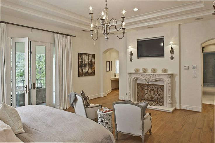 Master Bedroom | Home Decor Ideas | Pinterest