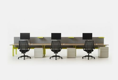 Systems | Kada* Commercial Furniture