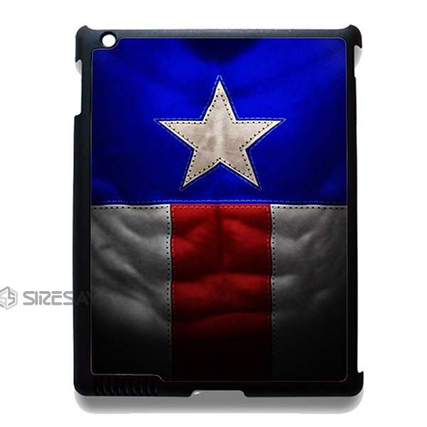 Like and Share if you want this  Captain America ipad 4 cases, Avenger iPhone case, Samsung case     Buy one here---> https://siresays.com/Customize-Phone-Cases/captain-america-ipad-4-cases-avenger-iphone-case-samsung-case/