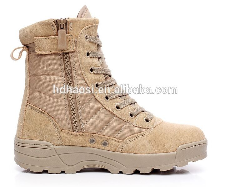 17 best ideas about mens boots on