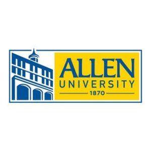 Allen University, Columbia, SC