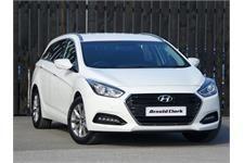 Nice Cars sports 2017: New Hyundai I40 & Used Hyundai I40 cars for sale across the UK AutoVolo.co.uk   Hyundai i40 Check more at http://autoboard.pro/2017/2017/05/17/cars-sports-2017-new-hyundai-i40-used-hyundai-i40-cars-for-sale-across-the-uk-autovolo-co-uk-hyundai-i40/