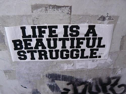 ..Life Quotes, Tattoo Ideas, Remember This, Beautiful Struggling, True Facts, True Words, Tattoo Quotes, A Tattoo, True Stories