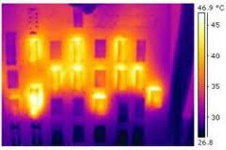 Pubblicate le nuove norme UNITS 11300 per il calcolo del fabbisogno energetico degli edifici.