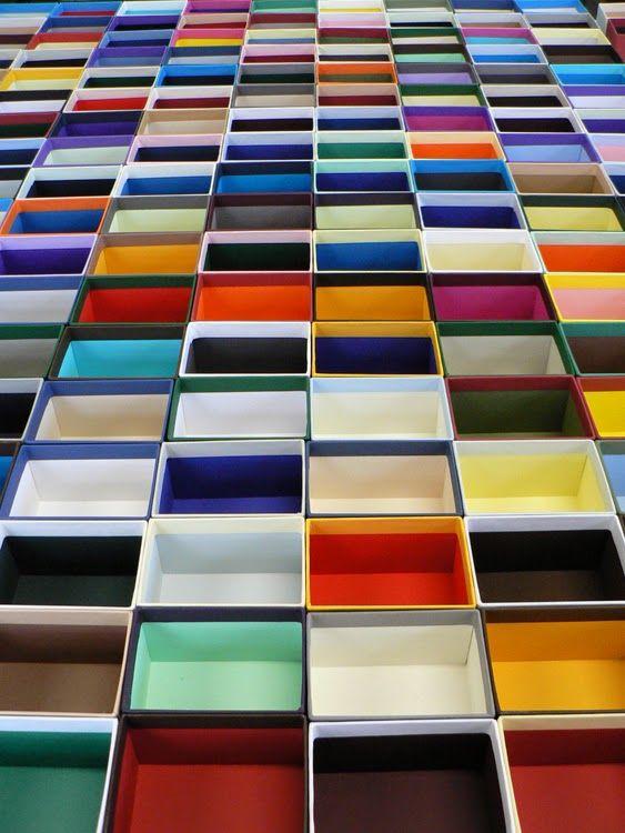 GF Smith Colorplan boxes