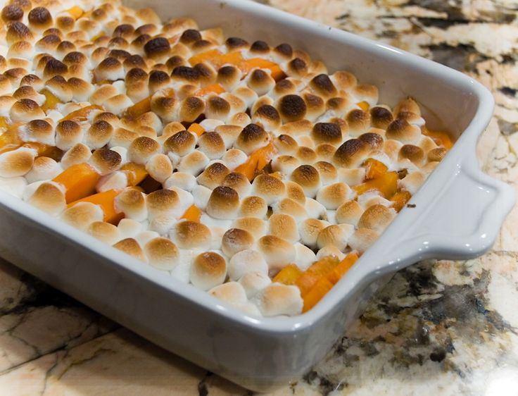 17 Best ideas about Southern Candied Yams on Pinterest ...
