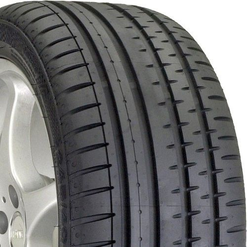 Performance Tyres, Rims For