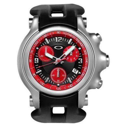 buy oakley watches online