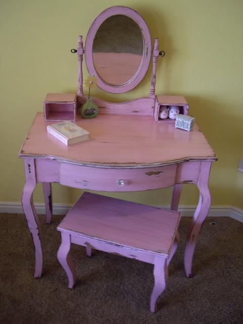 so cute for little girls room :0)