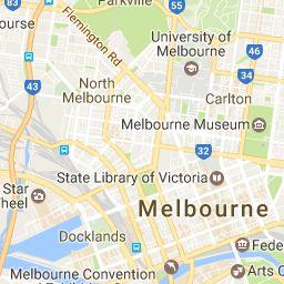 HomeExchange.com™ - Melbourne VIC, Australia | Home Swap in Melbourne