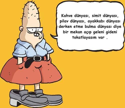 Baattin Karikaturleri:)))))))))