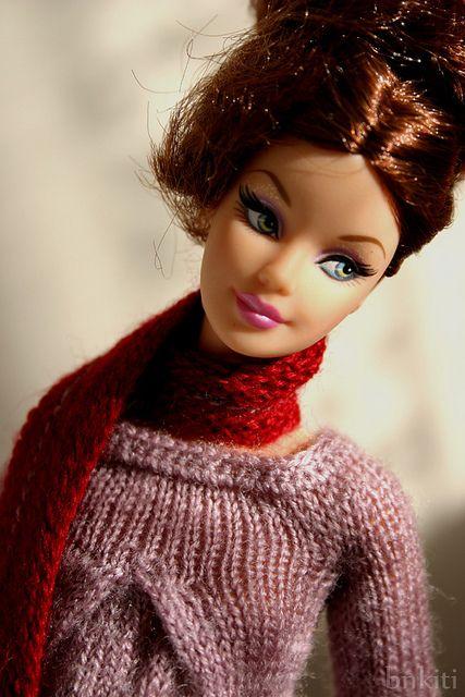 Barbie | Flickr - Photo Sharing!