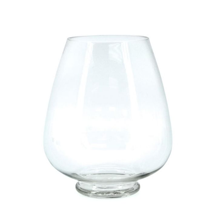Glass Mushroom Vase 13x24Hcm (02-Mus2413) | Oceans FloralWe stock competitively priced quality glassware in a large range of styles. Whether you need glass vases, fish bowls, bottles and jars, hanging vases or an elegant showcase piece, we have the latest styles and a fantastic variety of glass vessels to cover all occasions. Weddings, DIYwedding, Centrepiece, Event planning.