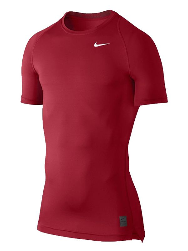 NIKE COOL COMPRESSION 703094-687